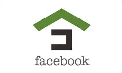 コイヤ協議会Facebook
